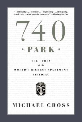 740 Park By Gross, Michael